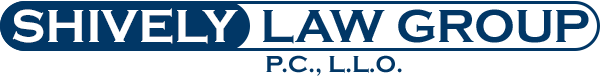 Shively Law Group P.C., L.L.O.